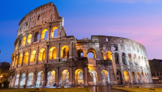 colosseo-thinkstock