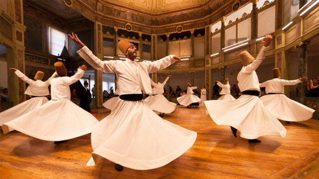 rumi-whirling-dervishes