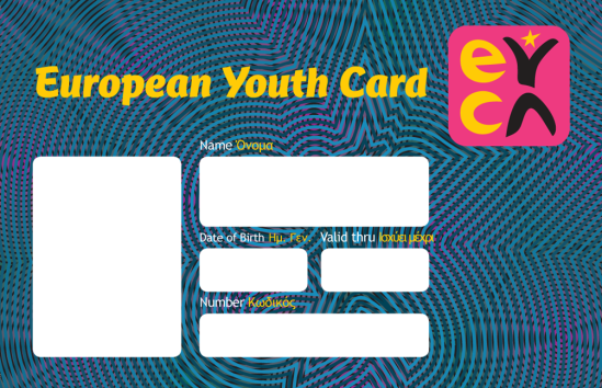 youth-card